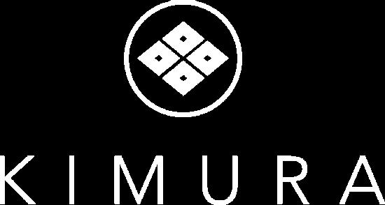 Kimura UK logo